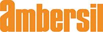 ambersil-logo-2