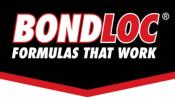 bondloc-logo