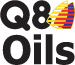 q8-oils-logo
